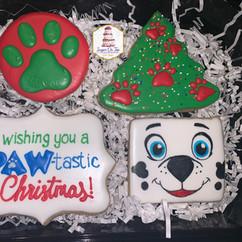 paw patrol xmas cookies.jpg