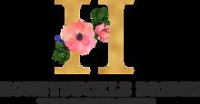Main-Logo-Transparent-Background-e151974