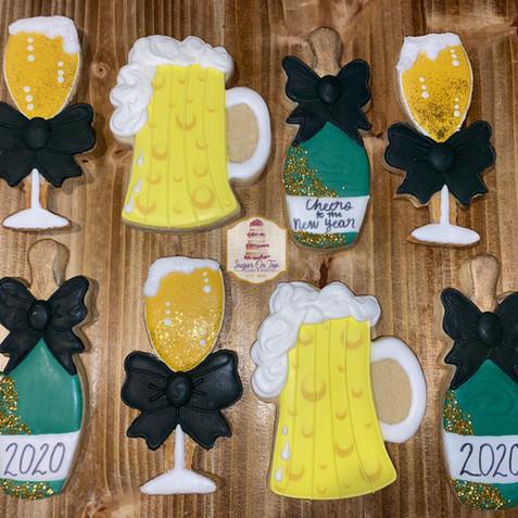 beer champagne cookies.jpg