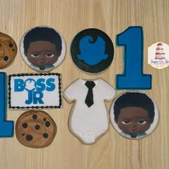 boss baby cookies2.jpg