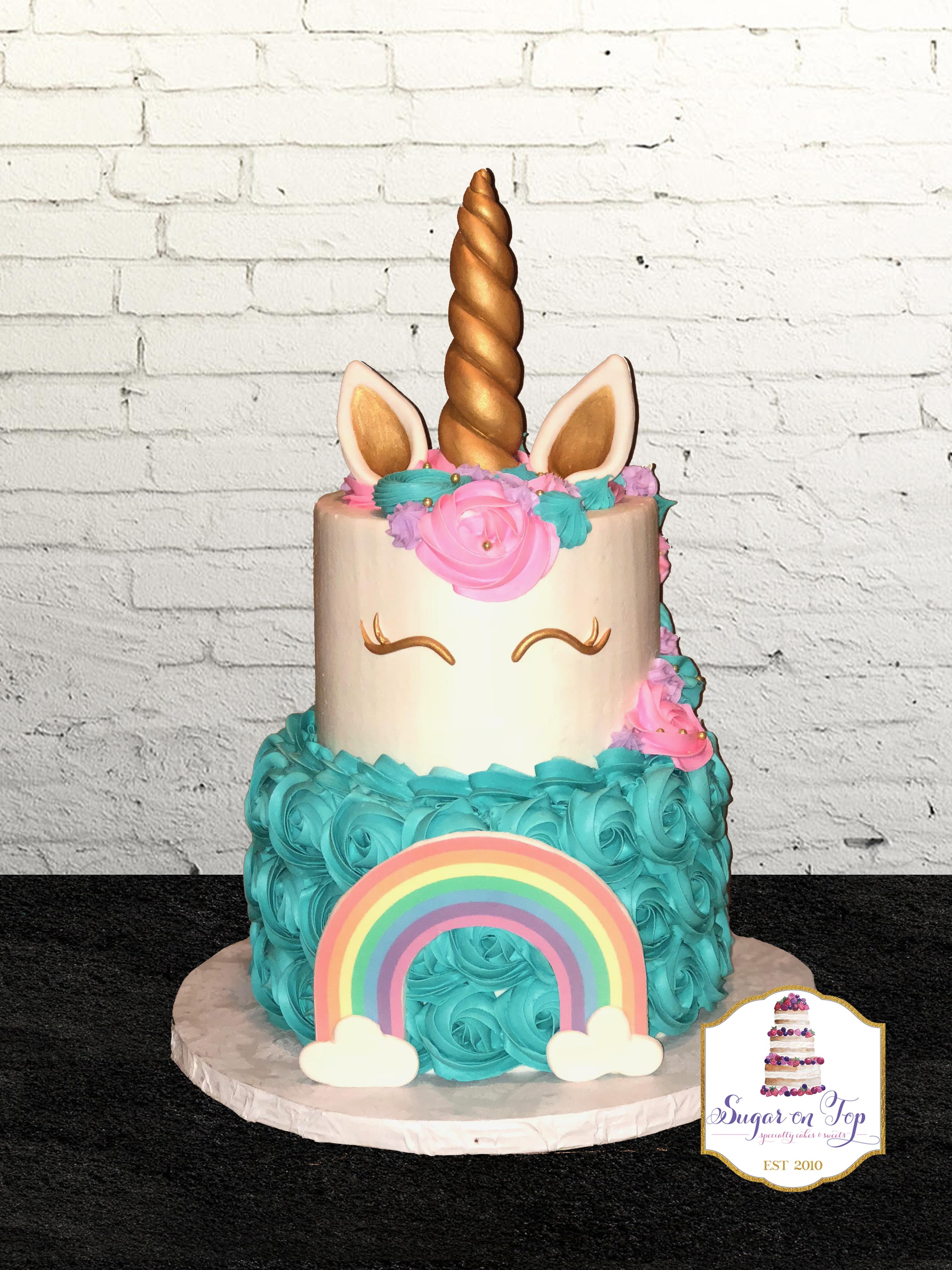 unicorn 4-21