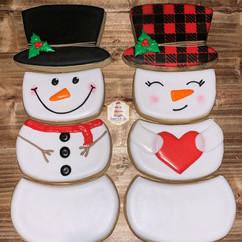 snowman cookies.jpg