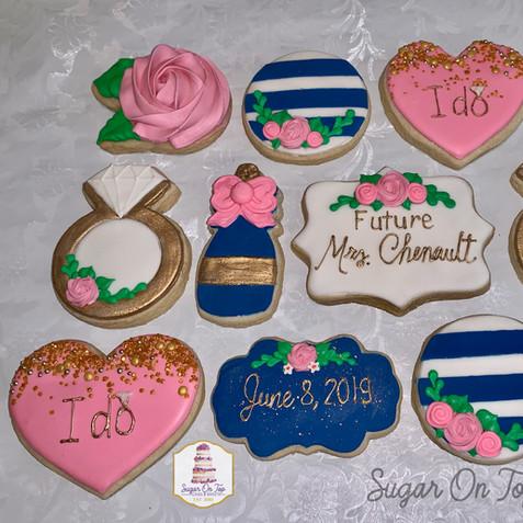 chenault bridal cookies.jpg