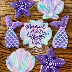 mermaid wishes cookies.jpg