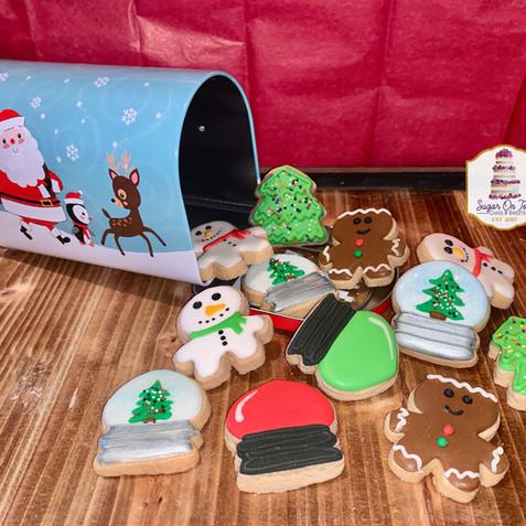 mailbox of cookies.jpg