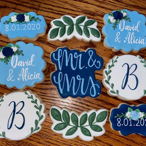 alicia wedding cookies.jpg