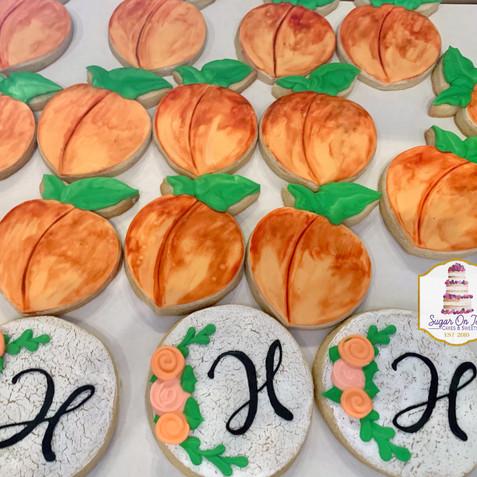 peach cookies.jpg