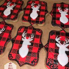 deer plaid cookies.jpg