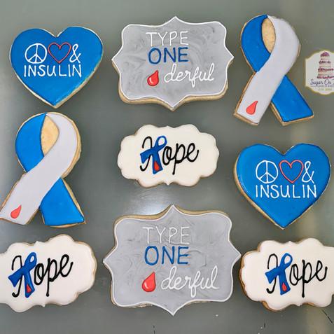 diabetes day cookies.jpg