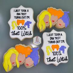 hocus pocus cookies.jpg