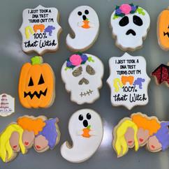 halloween cookies 2019.jpg