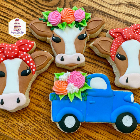 cow and truck cookies.jpg