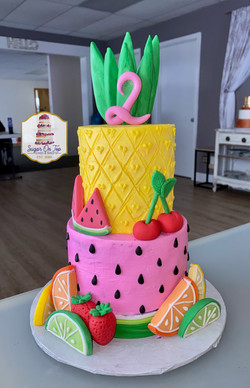 twotti fruitti cake-BLAIRE