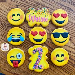 emoji cookies.jpg