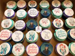 alivias cupcakes