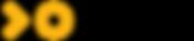 blink-logo-inline.png