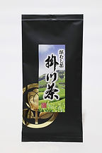 掛川茶.JPG