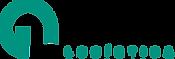 logo gpd.png