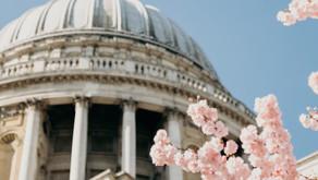 Évènements du mois d'avril : ce que Londres a de meilleur à vous offrir
