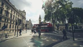 Les 9 activités insolites à ne pas manquer à Londres