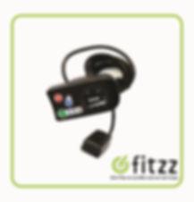 DISPLAY 890 COM USB - ML.jpg
