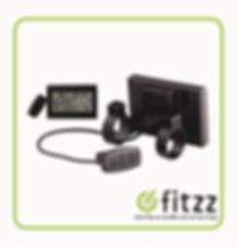 DISPLAY LCD COM USB - ML.jpg