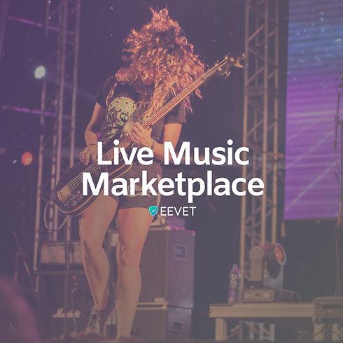 EE-670x670-Live Music Marketplace.jpg