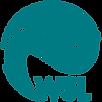 WSL-logo.png
