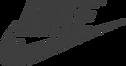 392-3926390_white-nike-logo-transparent-