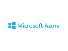 microsoft-azure-2-logo.png