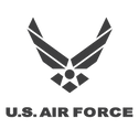 us-air-force-1-logo-black-and-white_edit