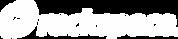 rackspace_logo-WHT.webp