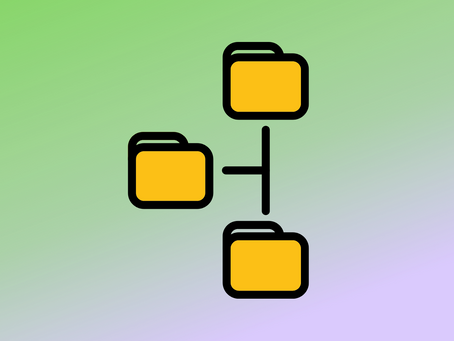 Walking through the Developer MVP Directory (LCHH Part 3)