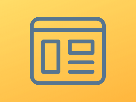 Now Experience: Configurable Workspace Lists