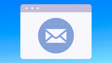 Workspace Email Client