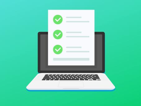 ServiceNow Certification Test Prep