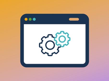 Create a User Test Step in ATF