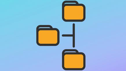 Walking through the Developer MVP Directory (LCHH Part 1 & 2)