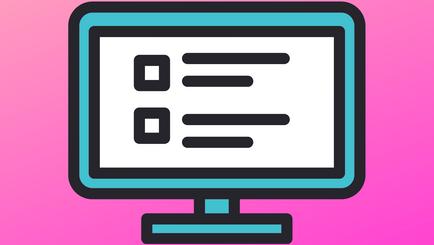 Workspace Experience: Declarative Actions Part 1