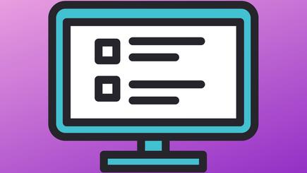 Workspace Experience: Declarative Actions Part 2
