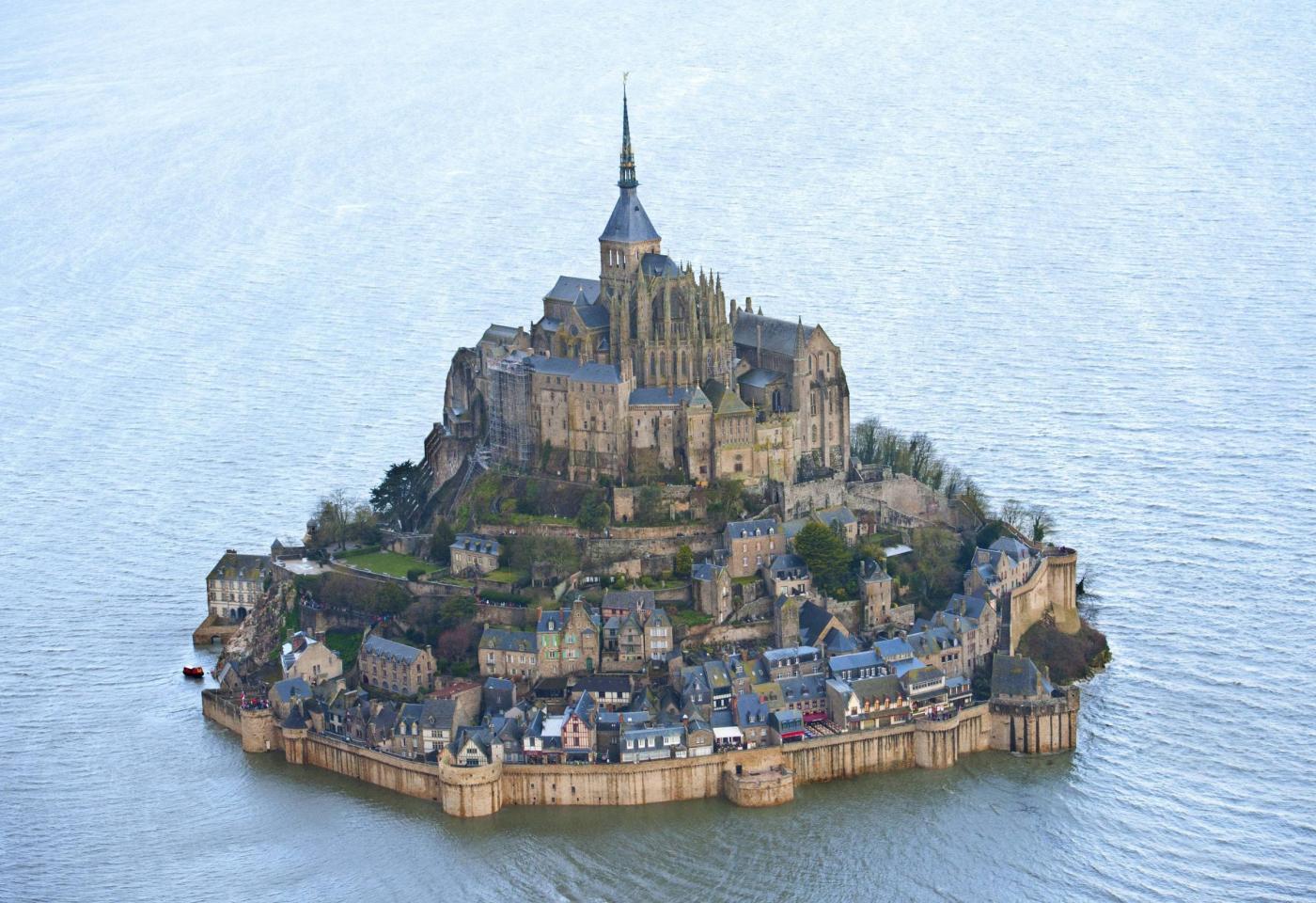 Mont-Saint-Michel-9