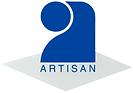 Logo pour les Artisans