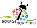 Site internet du Bocage Normand