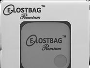 Tracker GPS E-LOSTBAG Premium