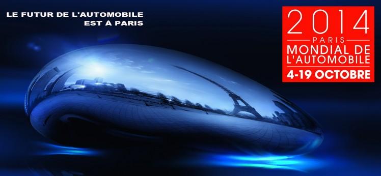 Affiche-Mondial-auto-2014