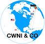 Logo Société CWNI & CO