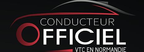 Conducteur Officiel VTC à Vire-Normandie, transfert aéroports et gares toutes destinations.
