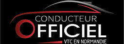 Logo Société Conducteur Officiel