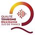 Qualité Tourisme Occitanie - Sud de France
