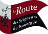 La Route des Seigneurs du Rouergue